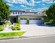 1630 Coolsprings Court, Chula Vista image