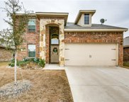 2209 Torch Lake Drive, Forney image