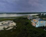 17 South Pointe CT, South Kingstown image