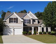 3911  Manor House Drive, Charlotte image