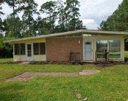 4945 Enoch Rd., Conway image