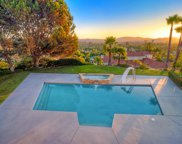 13397 Old Winery Rd, Poway image