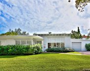 5730 Sw 48 St, South Miami image