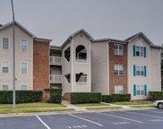 719 Melba Court Unit #L, Wilmington image