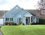 8511 Lost Valley Drive, Adams Twp image