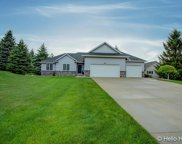5621 16th Avenue, Hudsonville image