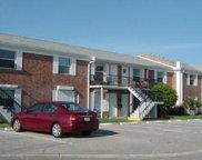 190 E Olmstead Drive Unit #A7, Titusville image
