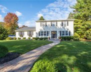 1225 Valley View, Lower Macungie Township image