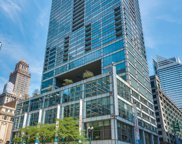 8 East Randolph Street Unit 2305, Chicago image