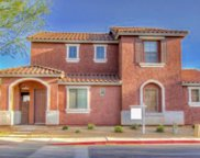 3831 E Flower Court, Gilbert image