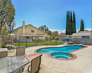 28368 Mount Stephen Avenue, Canyon Country image