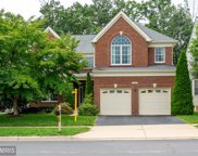 25981 DONOVAN DRIVE, Chantilly image