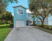 61 Fairway Lane, Royal Palm Beach image