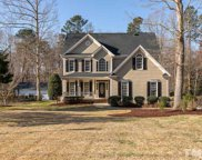120 Scotts Pine Circle, Wake Forest image