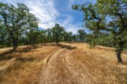 Tudor Oaks Dr Lot #7, Palo Cedro image