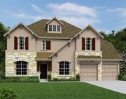 11529 Lake Stone Dr, Bee Cave image
