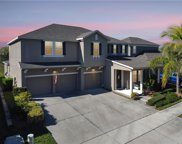13934 Magnolia Ridge Loop, Winter Garden image