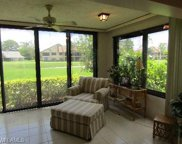 722 Foxtail Ct Unit 722, Naples image