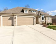 7415 NW Forest Lakes Drive, Parkville image
