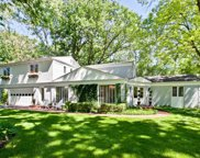 26 East Louis Avenue, Lake Forest image
