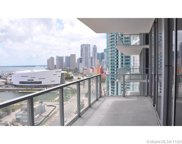 1100 Biscayne Blvd Unit #2002, Miami image