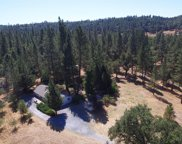 3181  Corral Trail Road, Somerset image