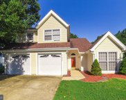 21635 Weatherby   Lane, Lexington Park image