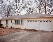 9709 E 79th Place, Raytown image