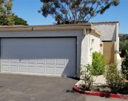 2855 Wanek Rd Unit #J, Escondido image
