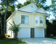 670 2nd Ave N, North Myrtle Beach image