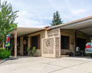 6133  Mame Court, Citrus Heights image