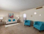 3976 E Becker Lane, Phoenix image