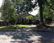 619 Summit Drive, Greenville image