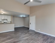 8055 E Thomas Road Unit #M206, Scottsdale image