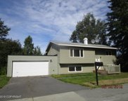 6045 Staedem Drive, Anchorage image