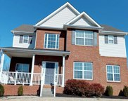 1407 Carmack Ln, Spring Hill image