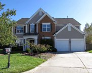 222 Slate Blue Place, Cary image
