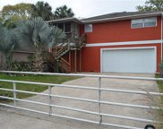 502 Jefferson Avenue S, Oldsmar image