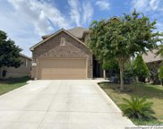 856 Highland Vista, New Braunfels image
