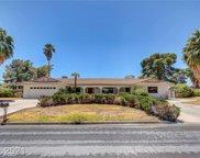 3489 W Mardon Avenue, Las Vegas image