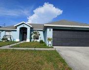 3487 SW Vendome Street, Port Saint Lucie image