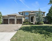 4201 SE Canter Drive, Lee's Summit image