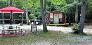 210 Robin Lynn Lane, Otto image