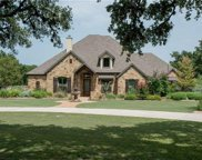185 Madera Way, Dripping Springs image