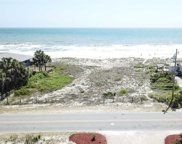 640 West Gorrie Dr., St. George Island image