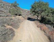 0     Chimney Canyon, Nipomo image