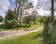 1539 Thompson Road, Lithia image
