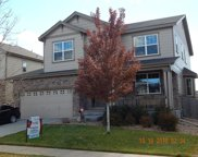 25204 East Pinewood Place, Aurora image