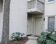 24 Deallyon Avenue Unit #19, Hilton Head Island image