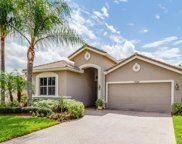 7228 Maidstone, Saint Lucie West image